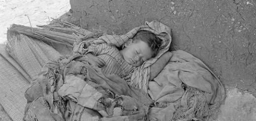 5370426971_9abcfaf5dd_vluchtelingenkamp