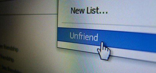 6310449752_1dbd451c64_facebook-unfriend