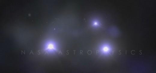 6333653934_004e00297d_asteroid