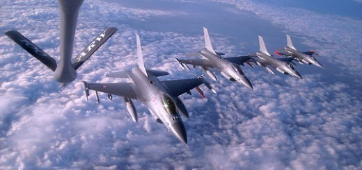 6807018893_2e3e85a761_NATO-bombing