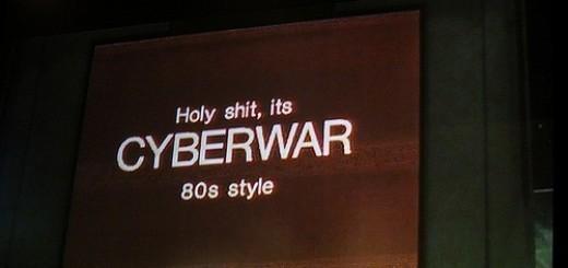 8194922045_baa58a1dcb_cyberwar