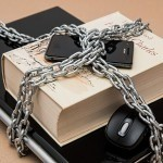 De telefonie industrie staat in Amerika voor de rechter en niemand spreekt erover