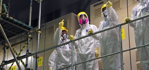 11083569626_a10fe6df96_tepco-fukushima