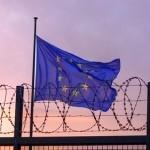 Plundering van onze verzorgingsstaat: ww-export terug op de Europese agenda