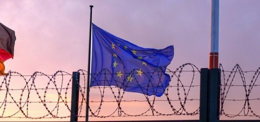 13843116383_726a6241a6_welcome-to-eu