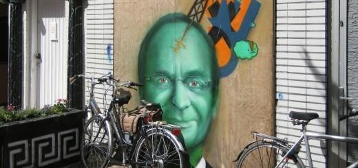 140531_Graffiti_Henk_Kamp_Ruiterskwartier_Leeuwarden