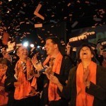 Ook weer bedrog, die kleinere overheid: Regeldruk onder Rutte met ruim 11% toegenomen