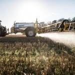 Nieuw uitgebreid wetenschappelijk onderzoek: Glyfosaat (Monsanto/Bayer's Roundup) is absoluut kankerverwekkend