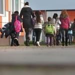 Walgelijk: 'Uitgehuwelijkte meisjes onderweg naar Nederland'