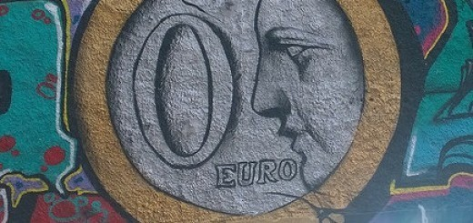 17767181275_32bda4ecb8_euro-greece