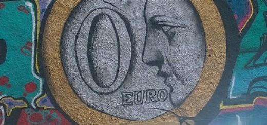 17767181275_32bda4ecb8_euro-greece