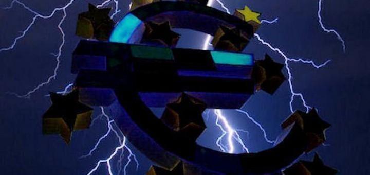 2015-05-01-17-58-17.eurosymbool-lightning-05i