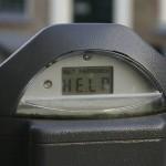 Koopkrachtstijging? Gemeenten verdienen voor het eerst meer dan 1 miljard aan parkeren