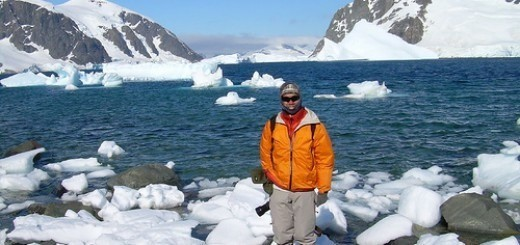 371842367_f04d733c43_Antarctica