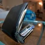 War on cash: Italië pakt contant betalen aan in strijd tegen zwart geld