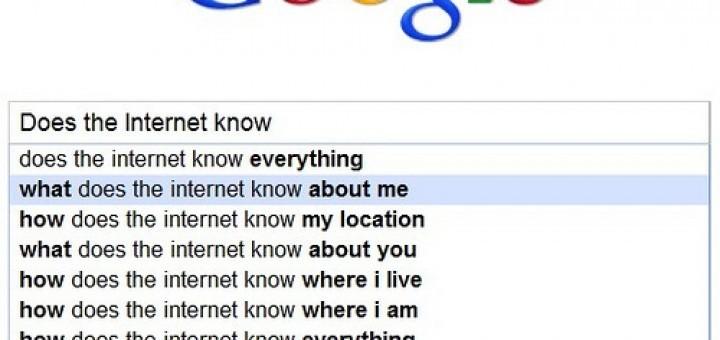 4678884792_acfeba9fe5_google-privacy