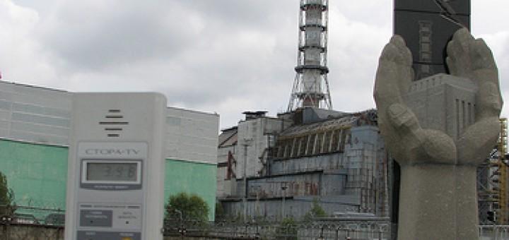 5043278035_429c25a794_Tsjernobyl