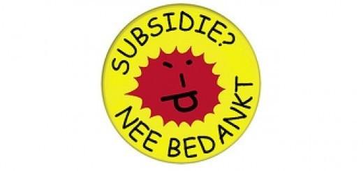 506434540_be82d82329_subsidie