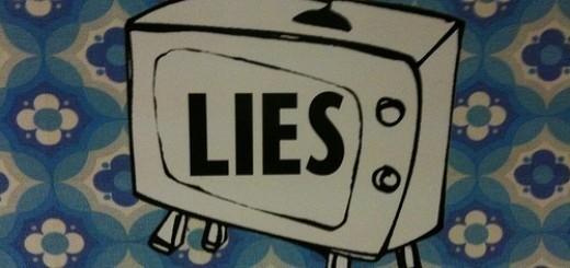 6030597516_ff3681ec6a_lies