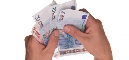 65b451970b70c91f_640_euro-cash