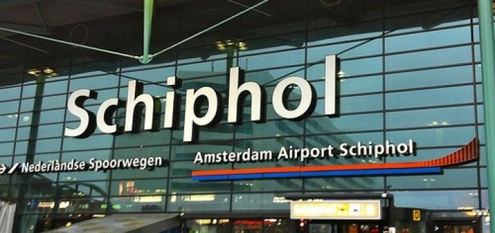 6896704257_d6a28e9c54_schiphol-airport