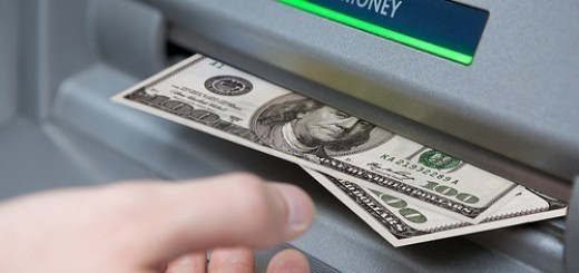 8125974243_f6ce8726f2_cash