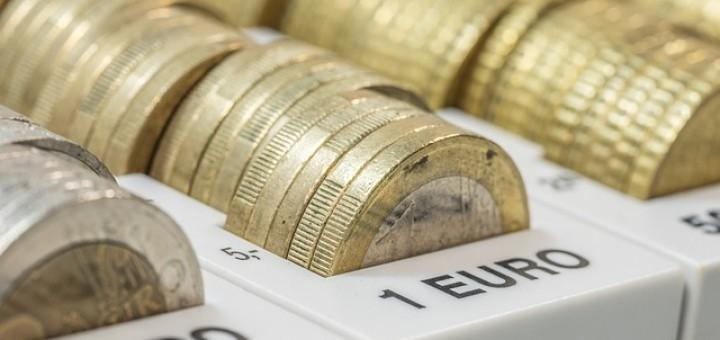 94756691caacd350_640_euro-cash