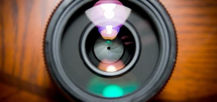 b29a963a597a8625_640_camera