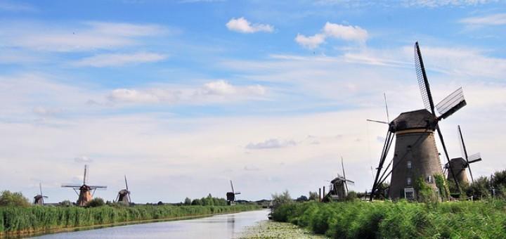bd57bbb938ff022c_640_Nederland