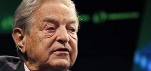To match Interview SOROS/