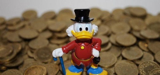 2725603013_9119045227_dagobert-duck1
