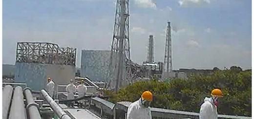 5927915675_78e457985f_fukushima-reactor
