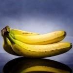 Bananenrepubliek: Burgemeesters leggen al jaren te weinig huisverboden op bij huiselijk geweld