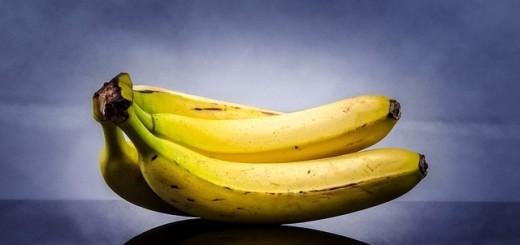 ad75899668e8fc6c_640_bananen
