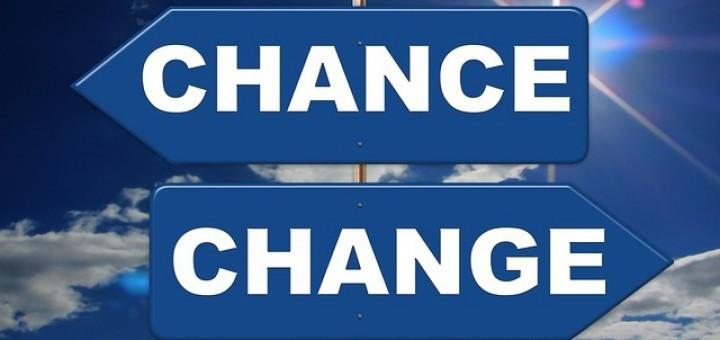 afb6b8bfa6078e38_640_change