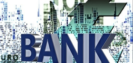 c5ccfd311fca97b3_640_banking-crisis