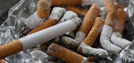 12c491f5e099c38a_640_smoke