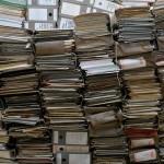 Uw data te grabbel gegooid wegens Corona: Samenvatting medisch dossiers vrijgegeven