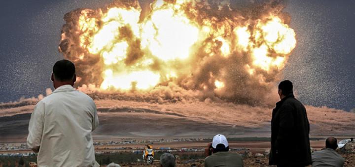 15978919778_e062843d3b_ISIL-bomb