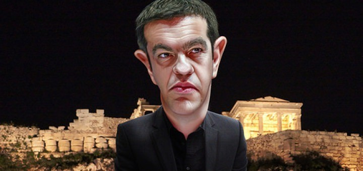 19381701332_a124ed483f_Tsipras