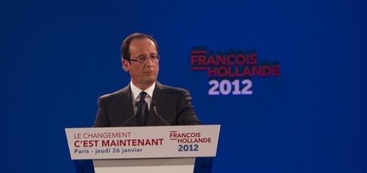 6765389431_1deac7cb47_François-Hollande