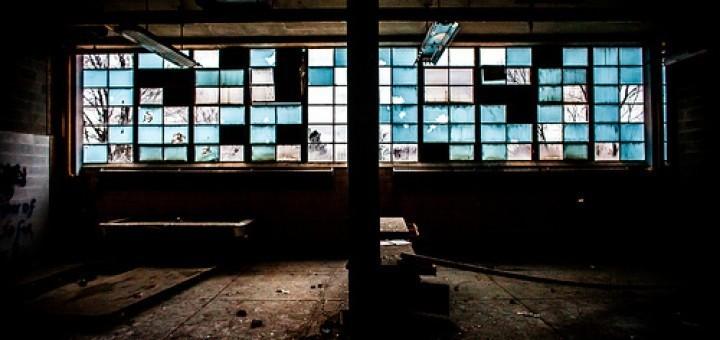 6936823369_4b6731d47a_windows-10