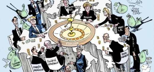 eurozone12_amigos-720x340
