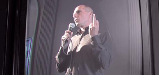 varoufakis-finger-cr-5901-720x340