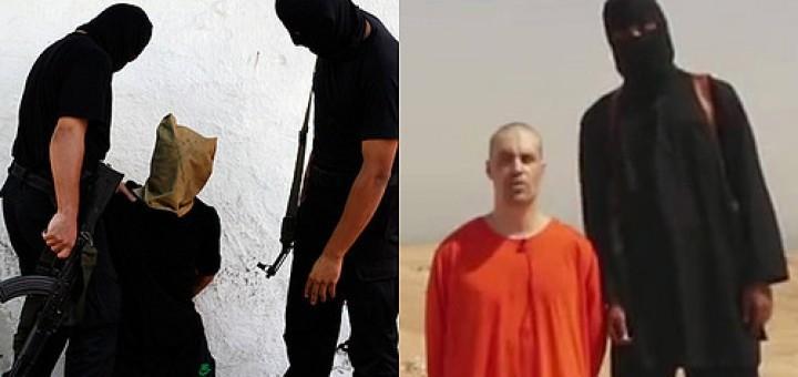 14999520072_64ff718ac0_ISIS-VS