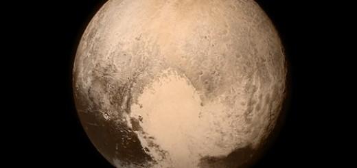 19662931466_c80860b491_Pluto
