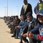 Migrantenkaravaan in Turkije en bomvol Griekenland, migratiecrisis van 2015 opnieuw?
