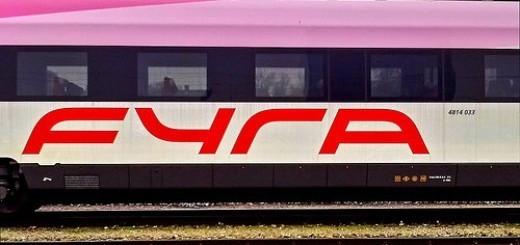 15580480109_e0e414aba1_Nederlandse-spoorwegen