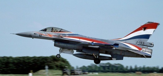18133004262_c88ea87db4_dutch-f-16