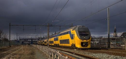 21216136058_e41c064791_trein-delft